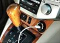 USB Dash