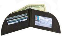 FP Wallet Open